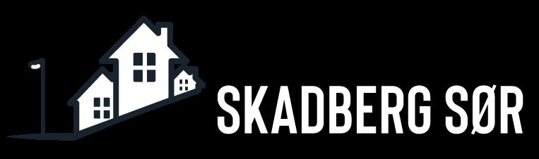 Velforeningen Skadberg Sør